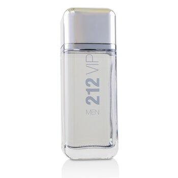 212 VIP Eau De Toilette Spray (200ml/6.75oz)