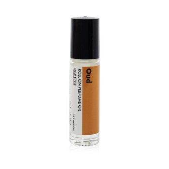 Oud Roll On Perfume Oil (8.8ml/0.29oz)