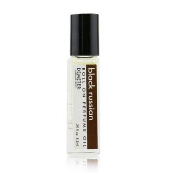 Black Russian Roll On Perfume Oil (8.8ml/0.29oz)