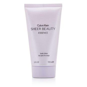 Calvin Klein Sheer Beauty Essence Лосьон для Тела 150ml/5oz