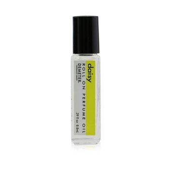 Daisy Roll On Perfume Oil (8.8ml/0.29oz)