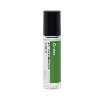 Grass Roll On Perfume Oil (8.8ml/0.29oz)