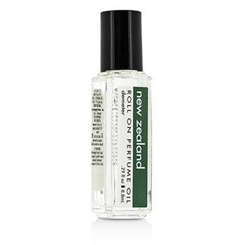 New Zealand Roll On Perfume Oil (8.8ml/0.29oz)
