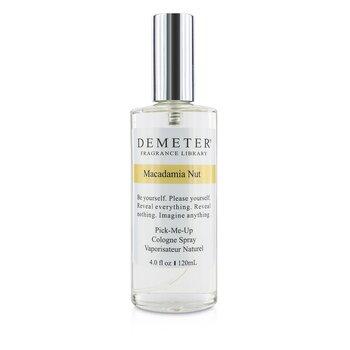 Olive Flower Roll On Perfume Oil (8.8ml/0.29oz)