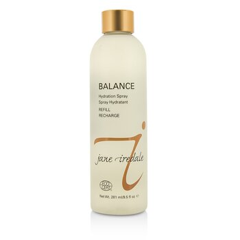 Balance Antioxidant Hydration Spray Refill (281ml/9.5oz)