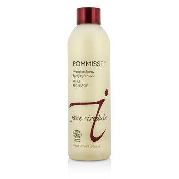 Pommisst Hydration Spray Refill (281ml/9.5oz)