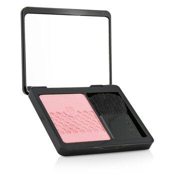 Guerlain 嬌蘭 頰上的玫瑰單色腮紅 - #06 Pink Me Up粉起來 6.5g/0.22oz - 腮紅