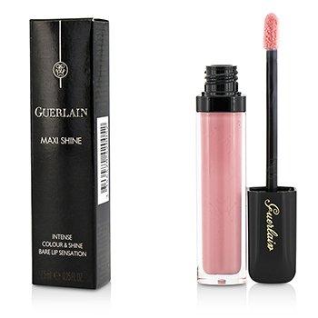 Guerlain Gloss Denfer Maxi Shine Интенсивный Цвет и Сияние Блеск для Губ - # 472 Candy Hop 7.5ml/0.25oz