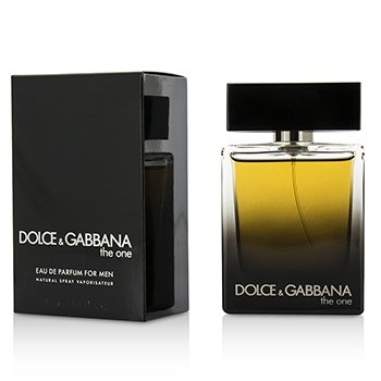 Dolce  Gabbana The One Парфюмированная Вода Спрей 50ml/1.6oz