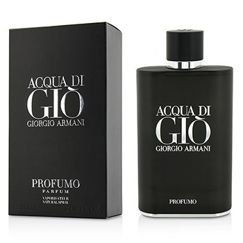 Acqua Di Gio Profumo Parfum Spray (180ml/6.08oz)