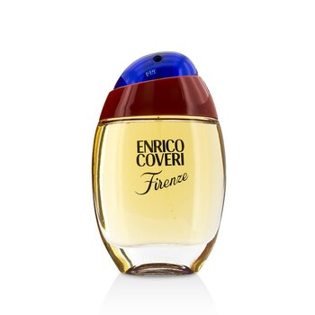 Firenze Eau De Toilette Spray (100ml/3.4oz)