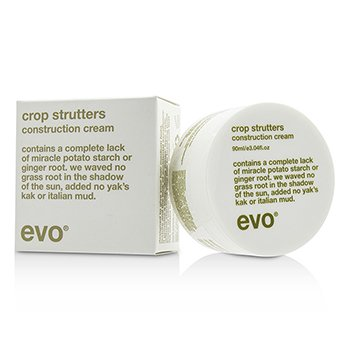Crop Strutters Construction Cream (90g/3.1oz)