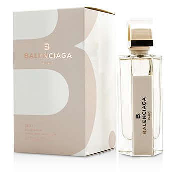 Balenciaga B Skin Парфюмированная Вода Спрей 75ml/2.5oz