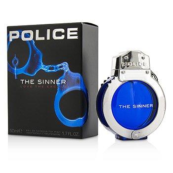 The Sinner Eau De Toilette Spray (50ml/1.7oz)