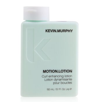 Motion.Lotion (Curl Enhancing Lotion - For A Sexy Look and Feel) (150ml/5.1oz)