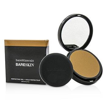 BareSkin Perfecting Veil - #Dark To Deep (9g/0.3oz)
