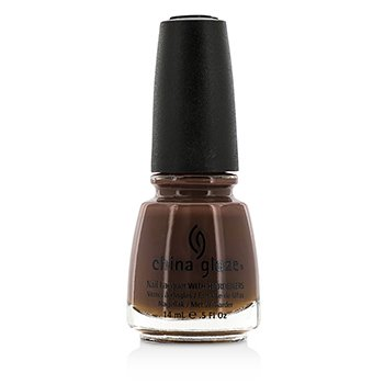 China Glaze Лак для Ногтей - Chocodisiac (598) 14ml/0.5oz