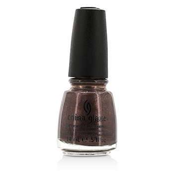 China Glaze Лак для Ногтей - Hey Doll (936) 14ml/0.5oz