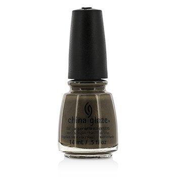 China Glaze Лак для Ногтей - Ingrid (935) 14ml/0.5oz