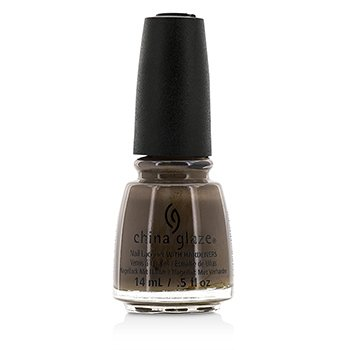 China Glaze Лак для Ногтей - Street Chic (997) 14ml/0.5oz