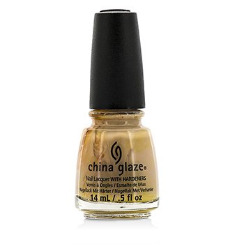 China Glaze Лак для Ногтей - Sunset Sail (955) 14ml/0.5oz