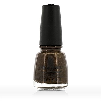 China Glaze Лак для Ногтей - Unplugged (648) 14ml/0.5oz