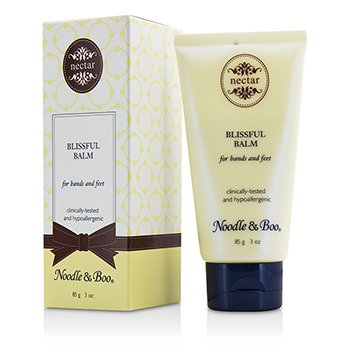 Blissful Balm - For Hands & Feet (85g/3oz)