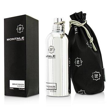 Embruns D'Essaouira Eau De Parfum Spray (100ml/3.4oz)