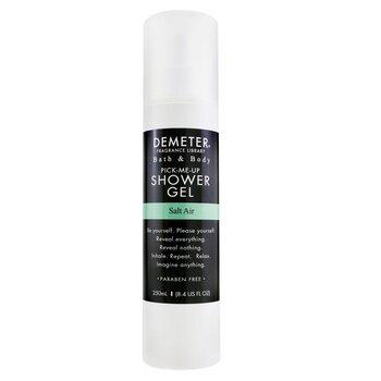 Salt Air Shower Gel (250ml/8.4oz)