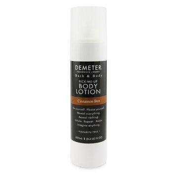 Cinnamon Bun Body Lotion (250ml/8.4oz)