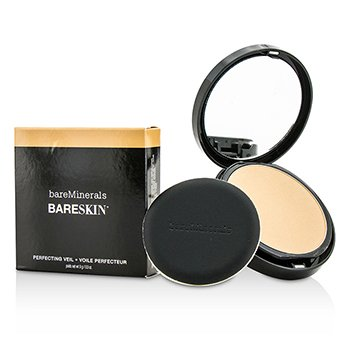BareSkin Perfecting Veil - #Medium (9g/0.3oz)