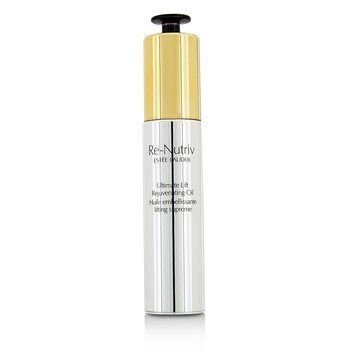 Re-Nutriv Ultimate Lift Rejuvenating Oil (30ml/1oz)
