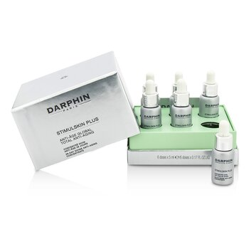 Best Darphin Australia Skin Care Products Skincare Direct