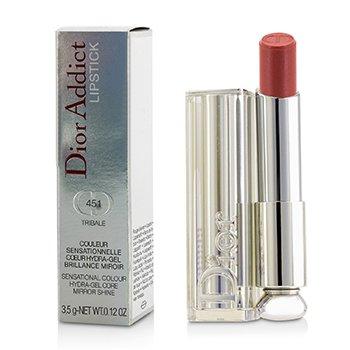 Dior Addict Hydra Gel Core Mirror Shine Lipstick - #451 Tribale (3.5g/0.12oz)