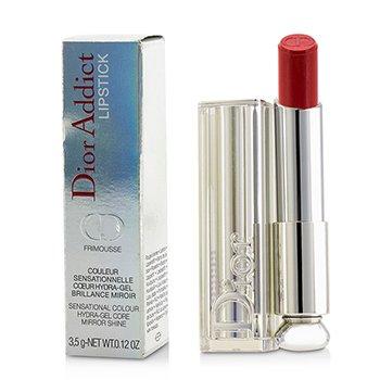 Dior Addict Hydra Gel Core Mirror Shine Lipstick - #871 Power (3.5g/0.12oz)
