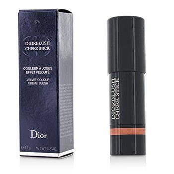Christian Dior DiorBlush Румяна Стик - # 675 Cosmopolite Coral 6.7g/0.23oz