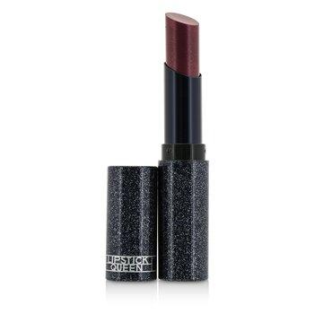 Lipstick Queen All That Jazz Губная Помада - # Hot Piano (Культовый Красный с Перламутровым Сиянием) 3.5g/0.12oz