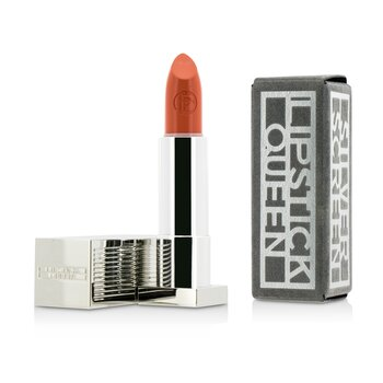 Silver Screen Lipstick - # See Me (The Head Turning, Playful Peach) (3.5g/0.12oz)
