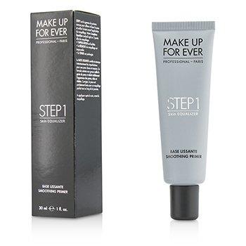 Make Up For Ever Step 1 Skin Equalizer - #2 Разглаживающий Праймер 30ml/1oz