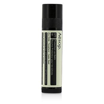 Protective Lip Balm SPF30 (5.5g/0.2oz)