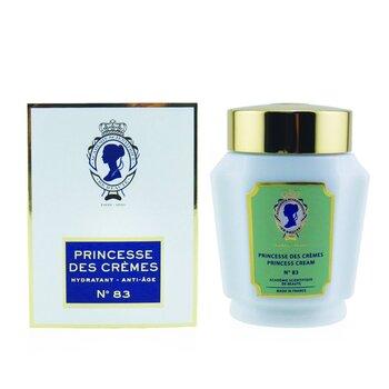 Princess Cream 83 (50ml/1.7oz)
