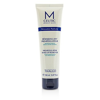 MCEUTIC Pro-Regulator Make-Up Remover (150ml/5.07oz)