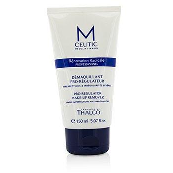 Thalgo MCEUTIC Pro-Regulator Средство для Снятия Макияжа - Салонный Продукт 150ml/5.07oz