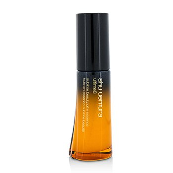 Ultime8 Sublime Beauty Oil In Essence (30ml/1oz)