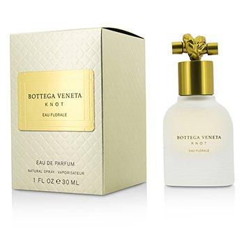 Bottega Veneta Knot Eau Florale Парфюмированная Вода Спрей 30ml/1oz