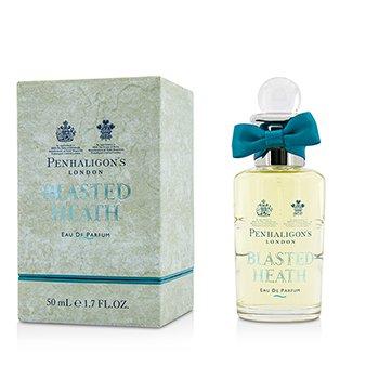 Blasted Heath Eau De Parfum Spray (50ml/1.7oz)