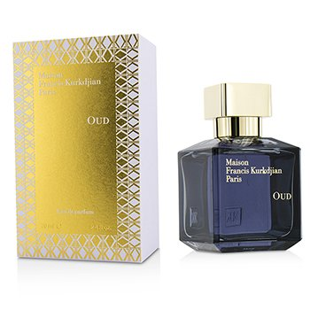 Oud Eau De Parfum Spray (70ml/2.4oz)