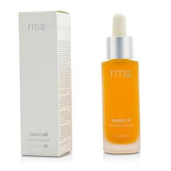 Beauty Oil (30ml/1oz)