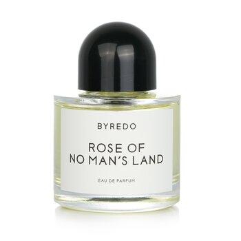 Byredo Rose Of No Mans Land Парфюмированная Вода Спрей 100ml/3.3oz