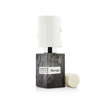 Blamage Extrait De Parfum Spray (30ml/1oz)
